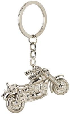 GADGE SSGP-0180 Key Chain