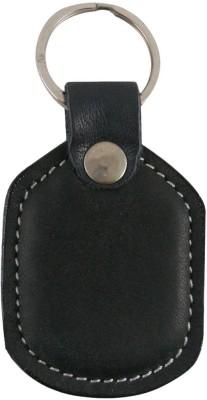 Jackblack KC01 Key Chain