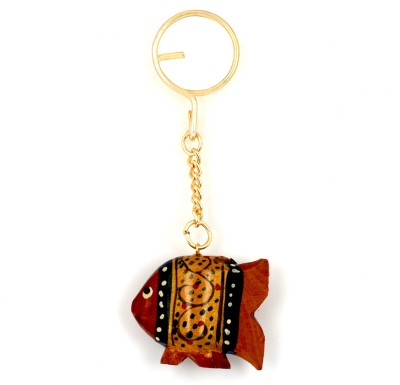 Craft Trade WD01 Key Chain