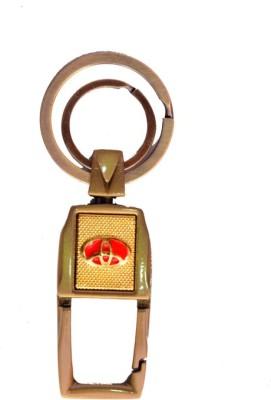 ENERZY Stylish-49 Key Chain