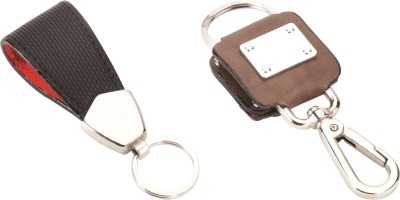 Susha SS-907|SS-908 Key Chain