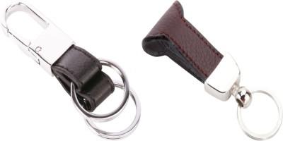 Susha SS-901|SS-904 Key Chain
