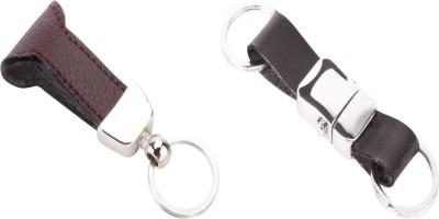 Susha SS-904|SS-903 Key Chain