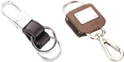 Susha SS-901|SS-908 Key Chain