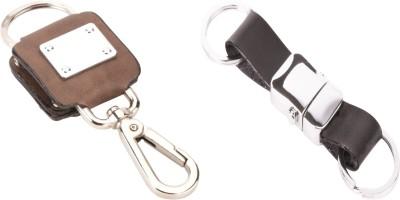 Susha SS-908|SS-903 Key Chain