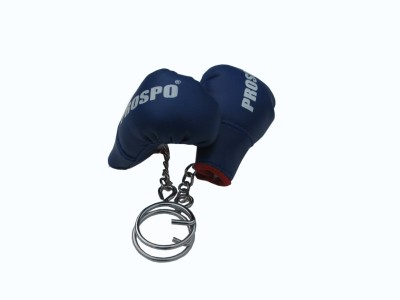 PROSPO kc98701 Key Chain