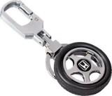 AutoSun AutoStark Spinning Tyre Rotary W...