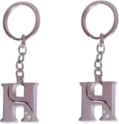 City Selection batch5-25-7-16-06 Key Chain