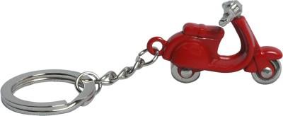 Goodbuy Fun Scooter Key Chain