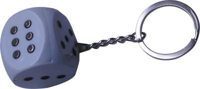 PTCMART ps654 Key Chain