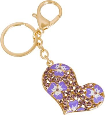 GADGE SSGP-0265 Key Chain