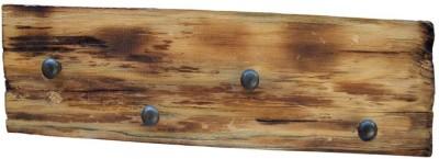 NAFEES nafees wooden key holder Wooden Key Holder