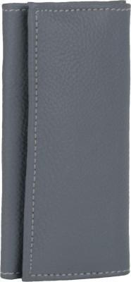 The Runner key pouch Stainless Steel Key Holder