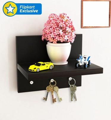 Home Store Wooden Key Holder