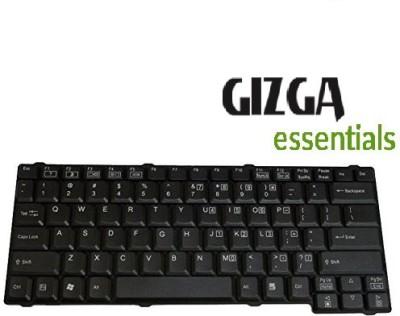 Gizga essentials 240 250 2000 Laptop Keyboard Replacement Key