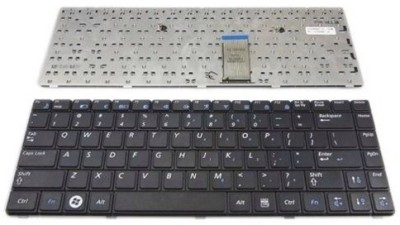 Rega IT SAMSUNG NP-R428-DB01VN, NP-R428I NP-R439 Laptop Keyboard Replacement Key