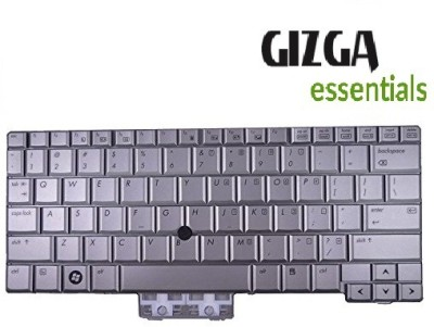 Gizga essentials 2710P 2730P Laptop Keyboard Replacement Key