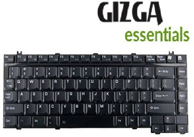 Gizga essentials Pro A10 Laptop Keyboard Replacement Key