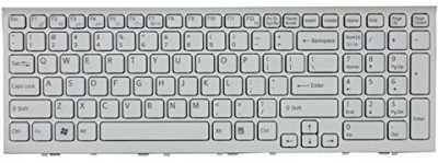 Gizga essentials VPC-EH Laptop Keyboard Replacement Key