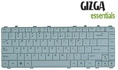 Gizga essentials Y450 B460 Laptop Keyboard Replacement Key