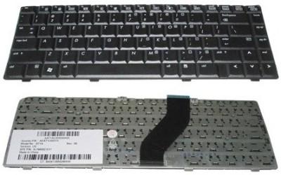 Rega IT HP PAVILION DV6792TX, DV6794TX Laptop Keyboard Replacement Key