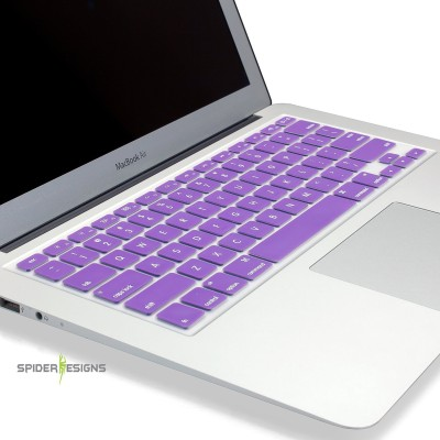 Spider Designs SD-001 MacBook Pro 13