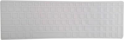 Vrajesh-LKSB-13-Lenovo-Essentail-G510(59-398474)-Keyboard-Skin