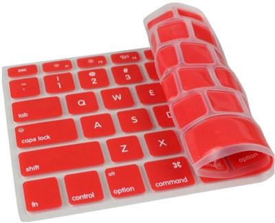 Pindia Anti Dust Stain Silicon Apple Macbook Pro Retina 13 13.3 15 15.4 Keyboard Skin