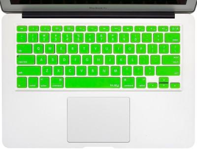 QP360 Mac-13 Macbook Air 13,Macbook Pro 15,Macbook Pro 14 Keyboard Skin