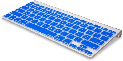 QP360 Mac-keyboard-skin-11 Apple Macbook Air 11 Keyboard Skin