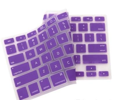 Bbazinga BBCm-00001 Laptop Keyboard Skin