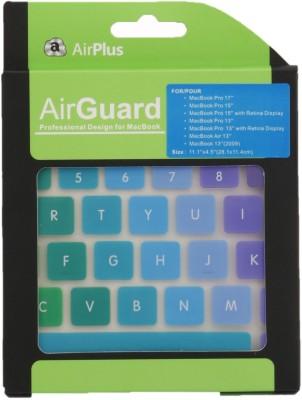 Airplus AP-AG-915-MS MacBook Keyboard Skin