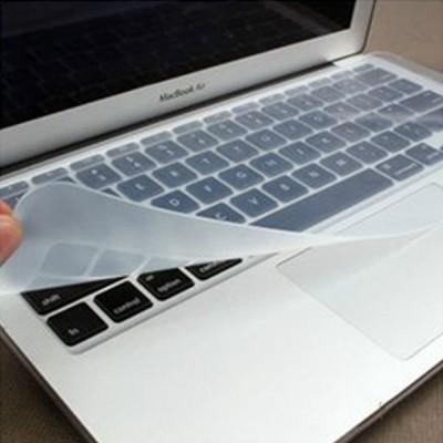 GIZMOSOUL GIZMO0002 LAPTOP Keyboard Skin