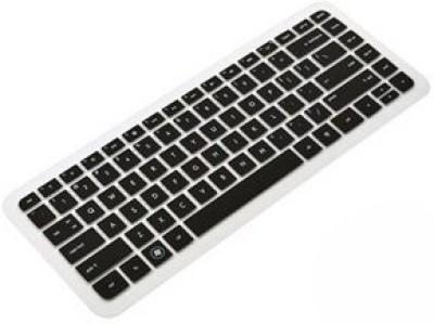 Yashi DEKYASHI133 HP Pavilion G4 without numeric Keyboard Skin