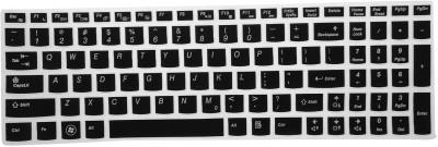 Neon Lenovo B5070 59-436189 Laptop Keyboard Skin