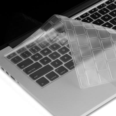 iAccy KBD002 Laptop Keyboard Skin