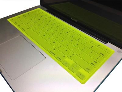 Clublaptop Apple MacBook Pro 13.3 inch A1278 Keyboard Skin
