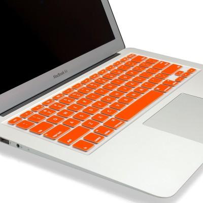 Clublaptop Apple MacBook Air 13.3 inch A1369 Keyboard Skin