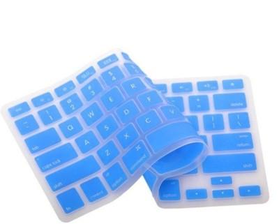 Bbazinga BBCa-00002-Blue Laptop Keyboard Skin