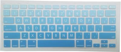 Stycoon Sky Blue Gradient for Macbook Unibody IMAC/Unibody MacBook Pro 15