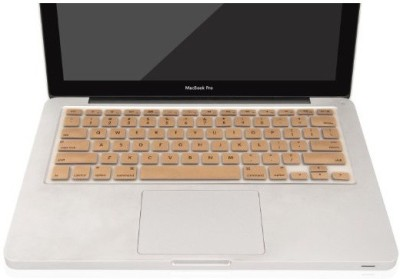 Gizmoz Customs Md760hn/A & Md760ll/A Apple Macbook Keyboard Skin