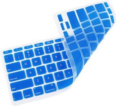 Gget Macbook Pro & Air 17 inch Laptop Keyboard Skin