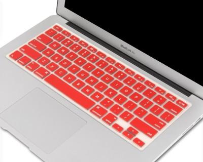 Micomy Apple Macbook Air 13 Laptop Keyboard Skin