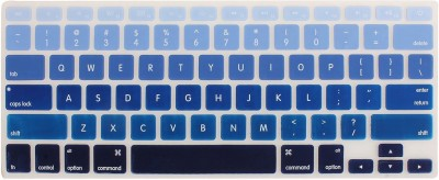 Stycoon Blue Gradient for Macbook Unibody IMAC/Unibody MacBook Pro 15