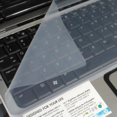 Digimart Protector Laptop Keyboard Skin