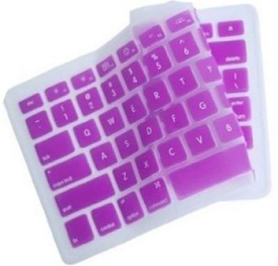 CaseDesign Krystal Laptop Keyboard Skin