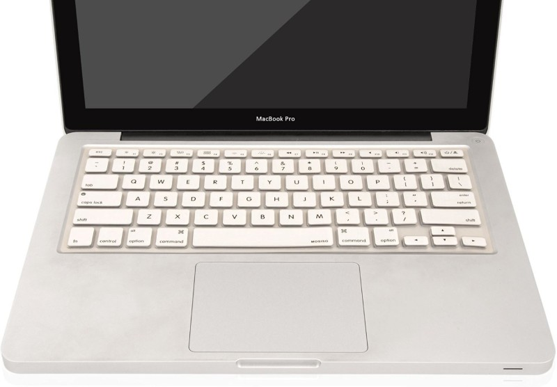 iFyx imar13-wh Macbook Pro Retina 13