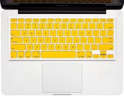 QP360 Mac Air 13 Macbook Air 13 Keyboard Skin
