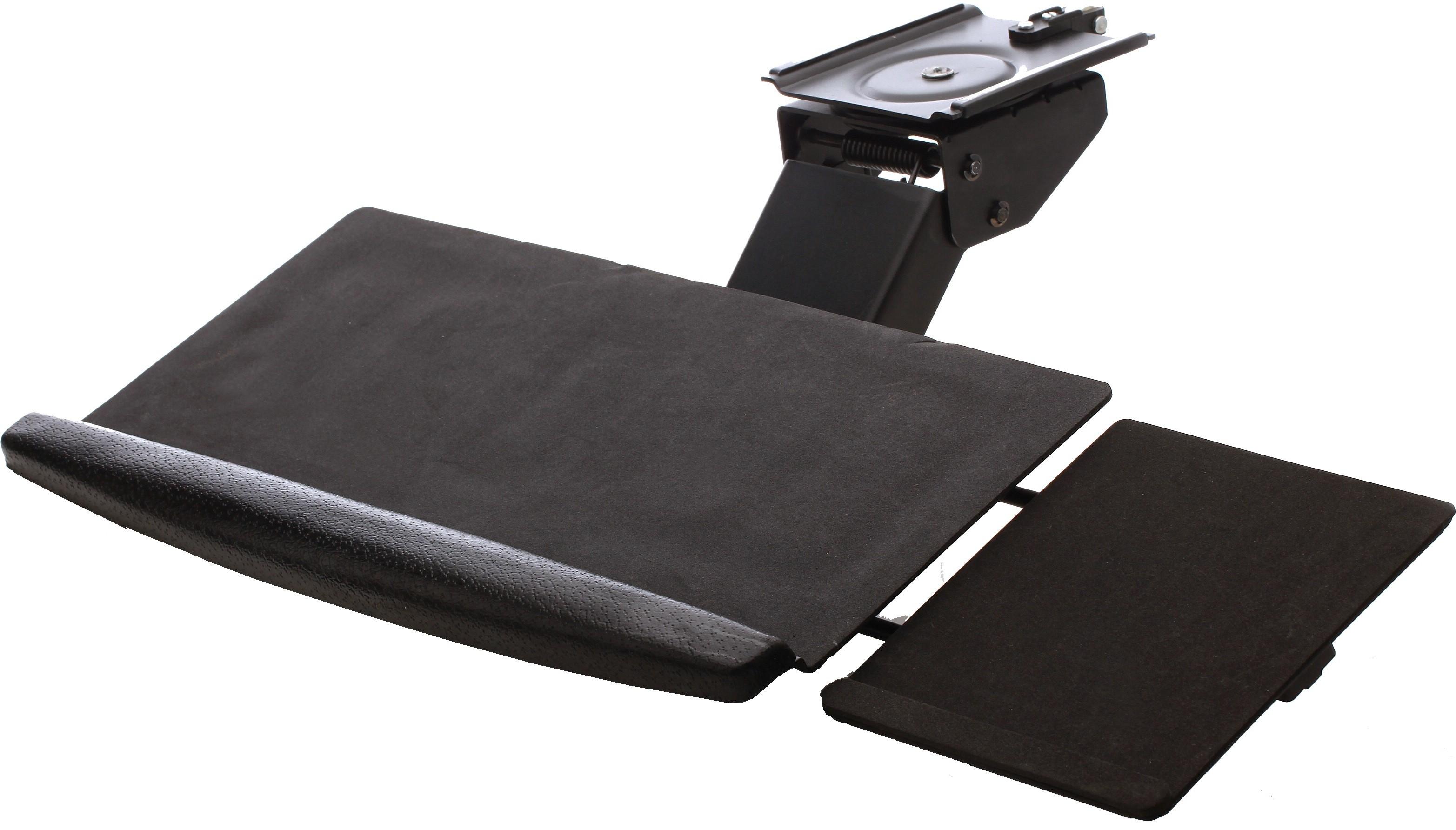 View INNOFITT AR 485 MT Keyboard Tray Price Online(INNOFITT)