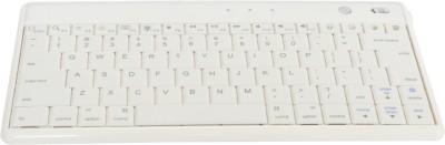 G & S Enterprises GSK01 Bluetooth Laptop Keyboard